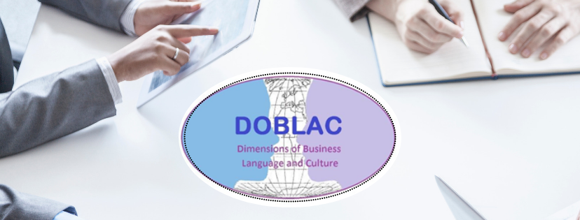 DOBLAC 2018