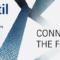Techtextil trade fair flashes in 2019