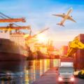 TOP 6 źródeł dla tłumaczeń logistycznych