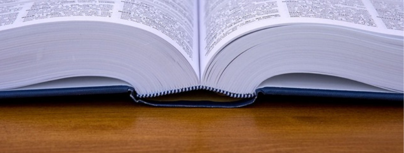 Pronunciation dictionaries that can boost your learning