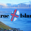 Peculiarities of the Faroese language