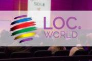 LocWorld37 Life Sciences Business Round Table z udziałem MD Online (6-8.06.18)