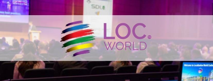 LocWorld37