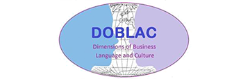 Dimensions of Business and Culture, Katowice