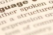 2019 – Międzynarodowy rok języków tubylczych