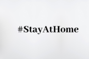 MD Online reminds to #stayathome