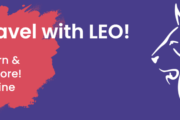 Linguistic summer adventure like no other - LEO Academy