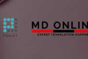 MD Online joins ZPBT POLOT